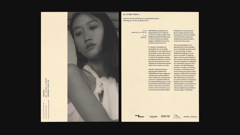 threeones-06