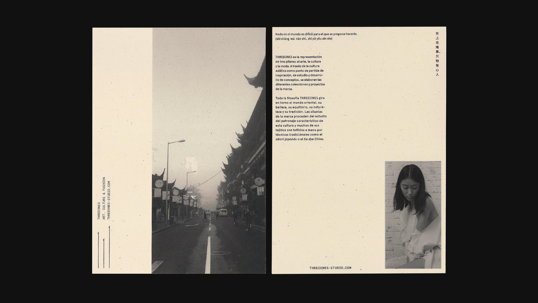 threeones-07